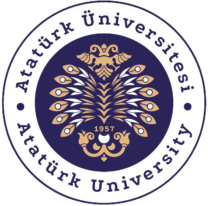 Atatürk Üniversitesi